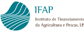 Instituto de Financiamento da Agricultura e Pescas, I.P. (IFAP)